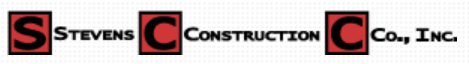 general contracting companies