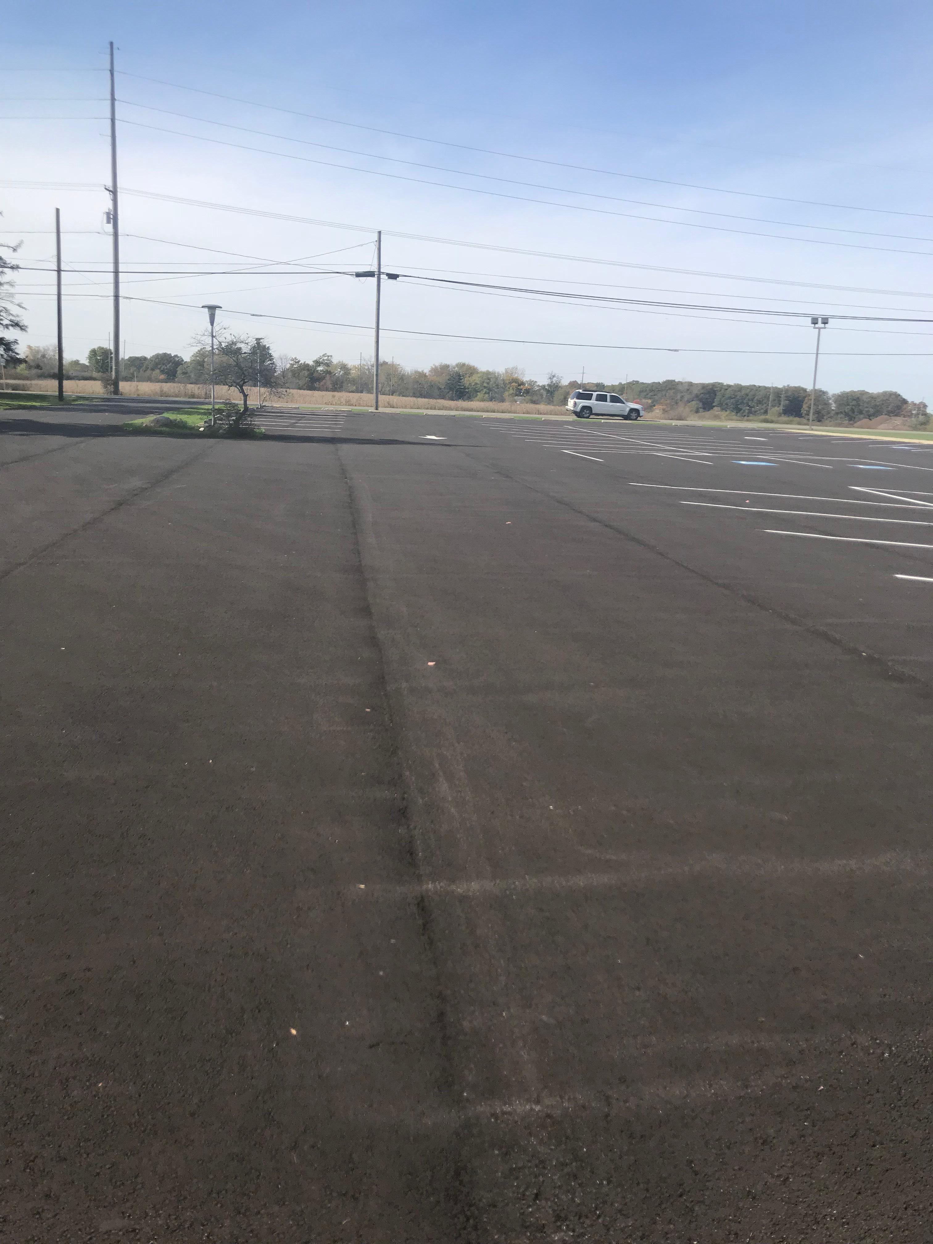 bad asphalt joint 2.jpeg