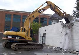 Park Enterprise Construction demolition contractors.jpg