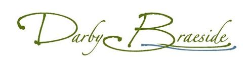 darby braeside logo